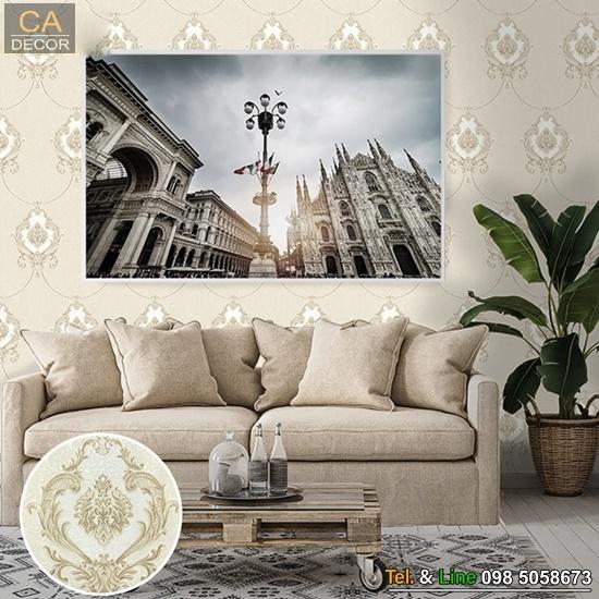 Wallpaper-milan_TL-10023