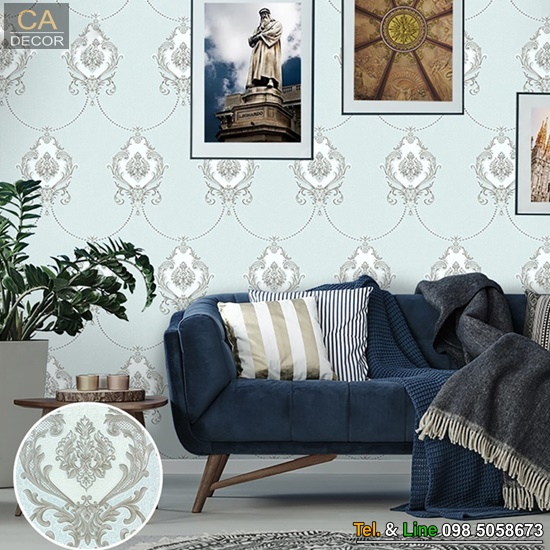 Wallpaper-milan_TL-10025