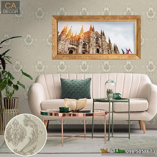 Wallpaper-milan_TL-10026