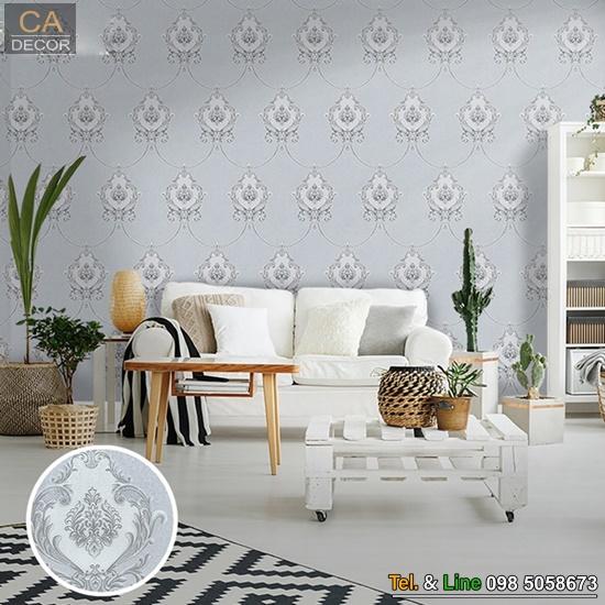 Wallpaper-milan_TL-10028