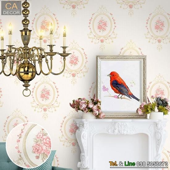 Wallpaper-milan_TL-10033