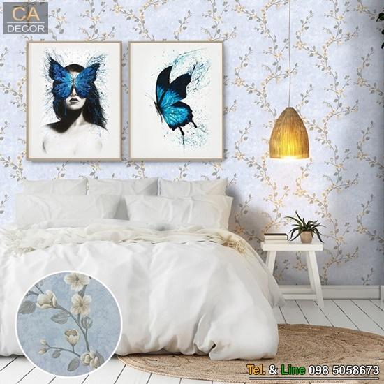 Wallpaper-milan_TL-10071