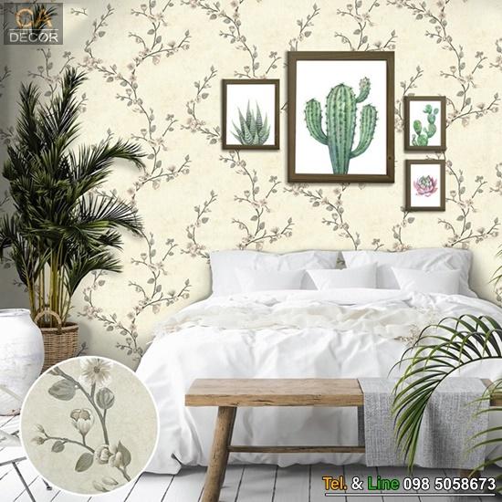Wallpaper-milan_TL-10072