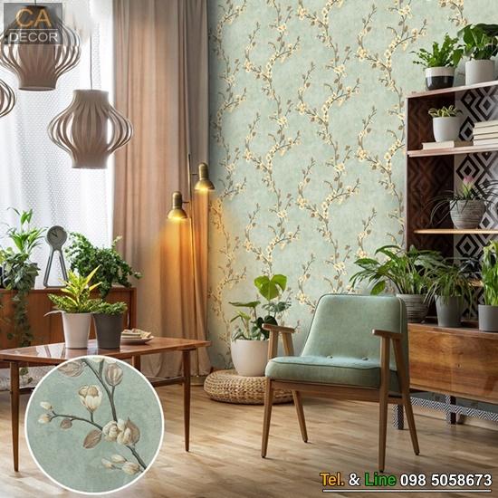 Wallpaper-milan_TL-10073