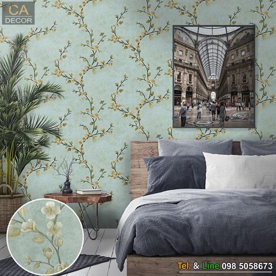 Wallpaper-milan_TL-10075