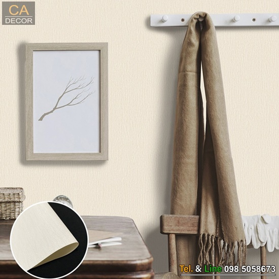 Wallpaper-milan_TL-10102